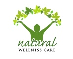 Natural Wellness Care